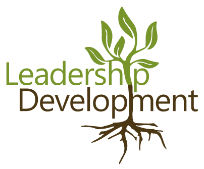 How to Develop Leaders