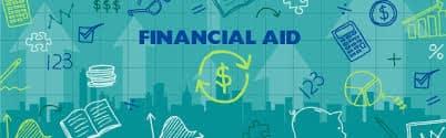 Federal Grants vs. Federal Loans