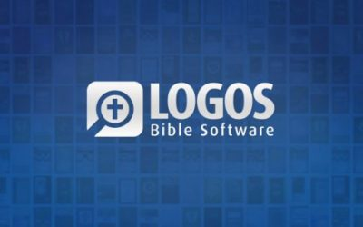 New Logos Bible Software Package for CCBS Students