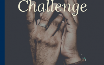 28 Day Prayer Challenge